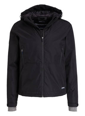 Superdry Jacke ELITE WINDCHEATER