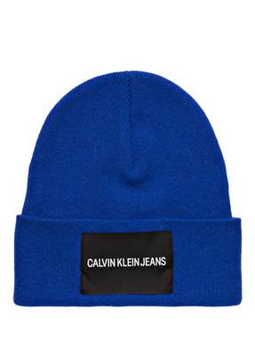 Calvin Klein Jeans Mütze