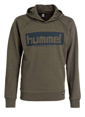hummel Hoodie CHAD