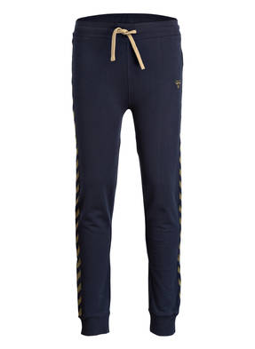 hummel Sweatpants HMLLIAN