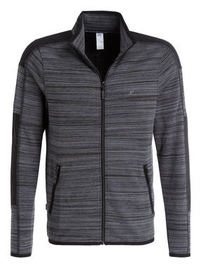 JOY sportswear Trainingsjacke PORTER