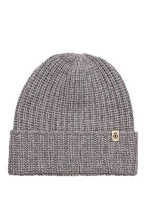 ROECKL Cashmere-Mütze PURE CASHMERE