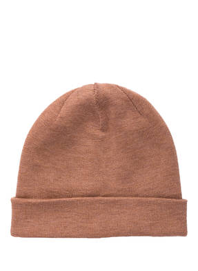 STROKESMAN'S Mütze