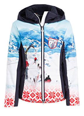 SPORTALM Skijacke CHICA