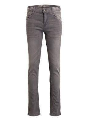LEMMI Jeans Tight Fit Slim