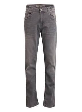 LEMMI Jeans Tight Fit Big