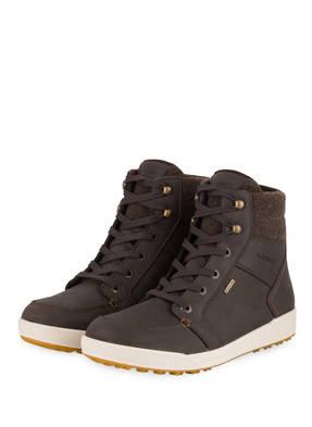 LOWA Outdoor-Schuhe MOLVENO GTX