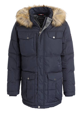 NORTHLAND PROFESSIONAL Parka MILIAN