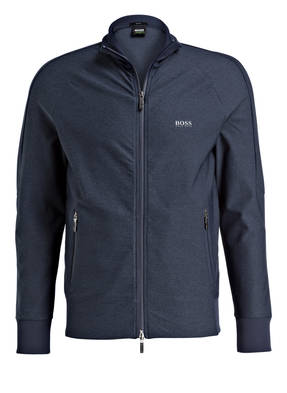 BOSS Trainingsjacke SICON Slim Fit
