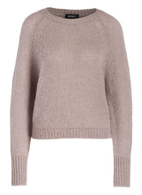 MAX & Co. Strickpullover DORSO