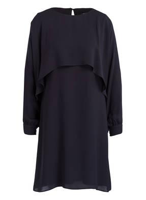 MAX & Co. Kleid PAPIRO mit Volants