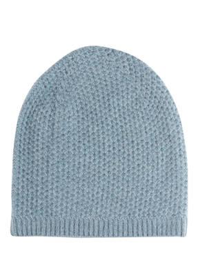 REPEAT Cashmere-Mütze