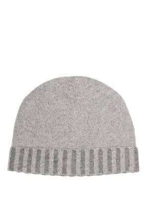 Chas Cashmere-Mütze