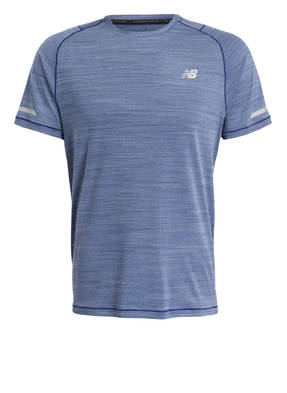 new balance Laufshirt SEASONLESS