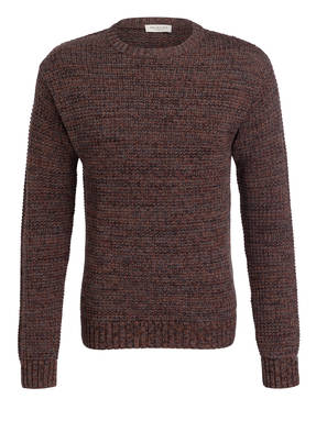 SELECTED Pullover JAMES