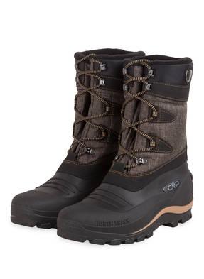 CMP Boots NIETOS