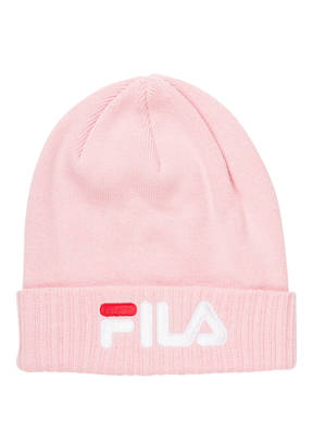 FILA Mütze