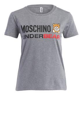 MOSCHINO Lounge-Shirt