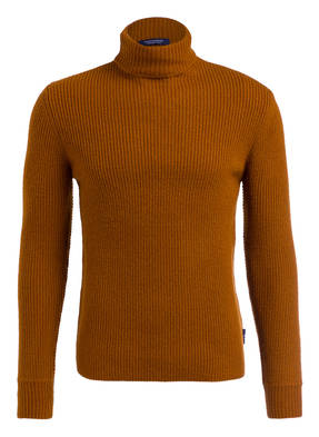 SCOTCH & SODA Rollkragenpullover