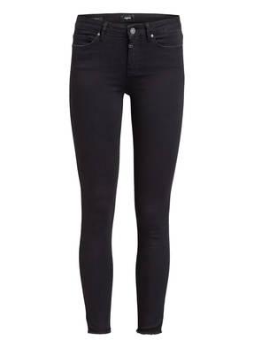 tigha Skinny-Jeans ANIA