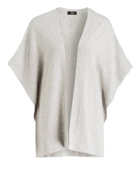 s.Oliver BLACK LABEL Cashmere-Cape