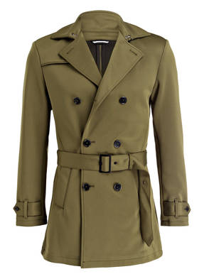 PAUL Trenchcoat