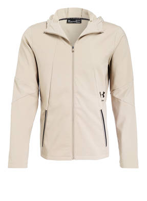 UNDER ARMOUR Trainingsjacke STORM CYCLONE