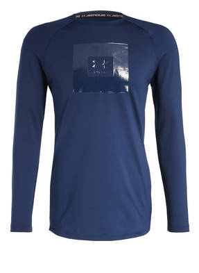 UNDER ARMOUR Funktionsshirt STORMY CYCLONE COLDGEAR®