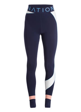 P.E NATION Tights THE SPEEDWORK