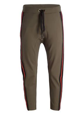 P.E NATION Sweatpants REFORMER PANT