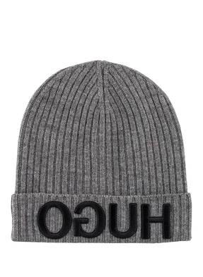 HUGO Mütze