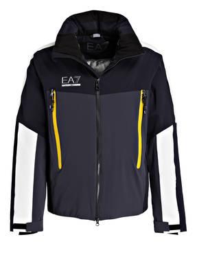 EA7 EMPORIO ARMANI Skijacke