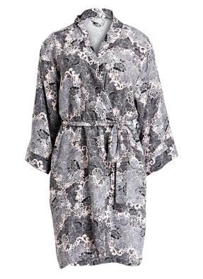 Skiny Kimono
