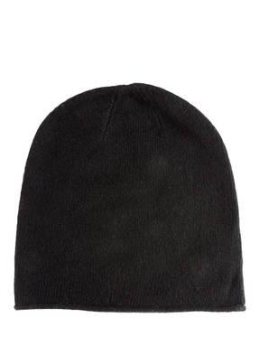 DARLING HARBOUR Mütze