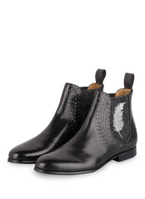 MELVIN & HAMILTON Chelsea-Boots SALLY 83