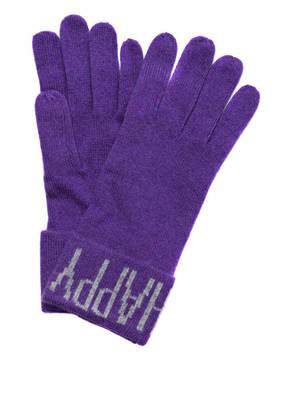 561a5eea65b36d Handschuhe für Damen online kaufen :: BREUNINGER