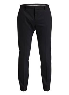 Calvin Klein Kombi-Hose Regular Fit