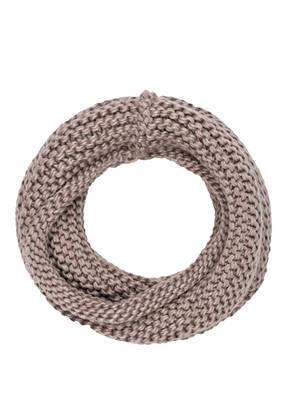 CAPO Loop-Schal FLORA