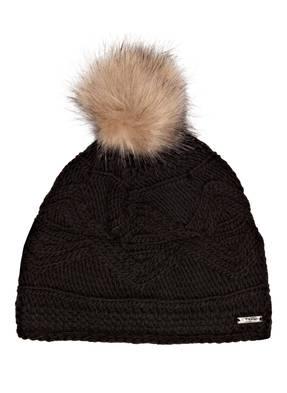 CAPO Mütze CHALET