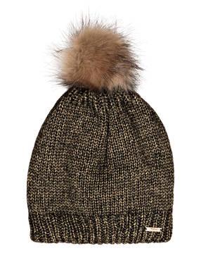 CAPO Mütze GLAMOUR