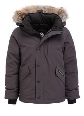 a613557b0445 CANADA GOOSE Jacken für Jungen online kaufen    BREUNINGER