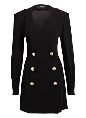 BALMAIN Blazer-Kleid
