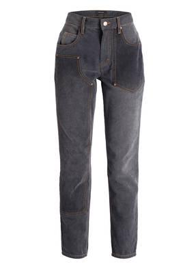 ISABEL MARANT 7/8-Jeans
