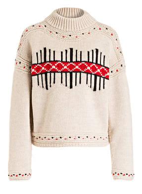 ISABEL MARANT Pullover CLOTIL