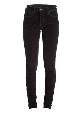 Pepe Jeans Samt-Jeans REGENT