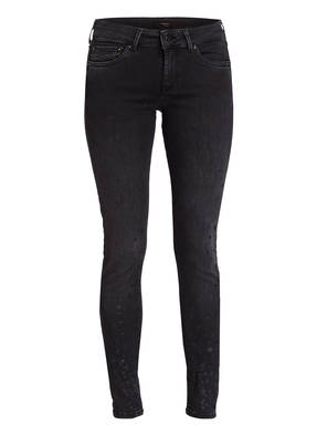 Pepe Jeans Skinny-Jeans PIXIE STARS