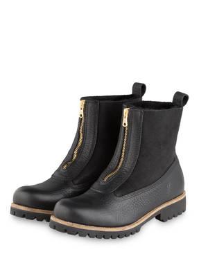 BLACKSTONE Boots