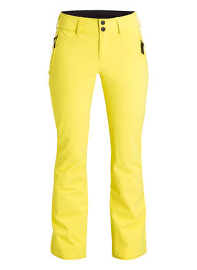FIRE+ICE Skihose FELI