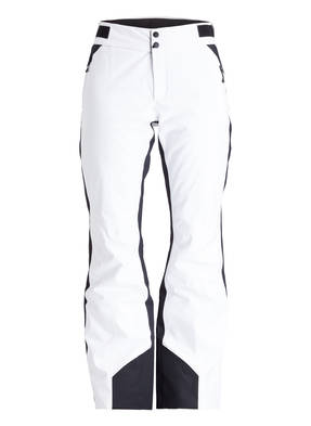 FIRE+ICE Skihose VESSA