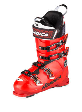 NORDICA Skischuhe SPEEDMACHINE 130